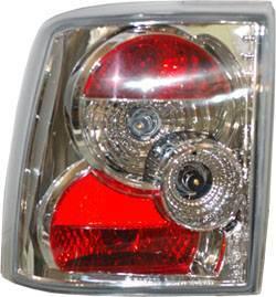 Для Opel Vectra A (Опель